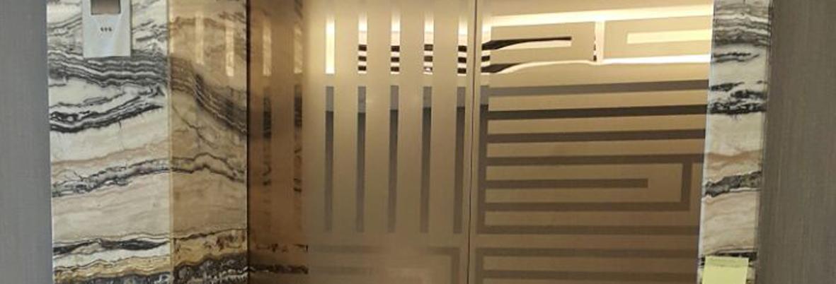 Art of Stainless Steel – Mirror+Glassbite(MR+GB)